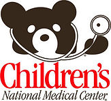 Children's National Medical Center Dr. Daisy and Associates