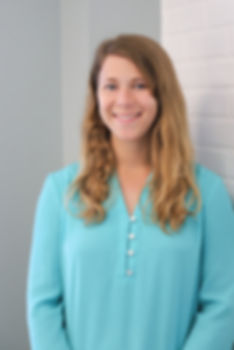 Emily Braaten MS Registered Dietician Dr. Daisy Mille and Associates Rockville Eating Disorders, Binge Eating Disorder
