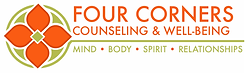 Four Corners Counseling and Well-Being Dr. Daisy and Associates