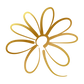Daisy_Icon-Gold.png