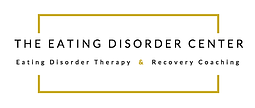 The Eating Disorder Center Dr. Daisy and Associates