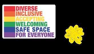safe space mark.png