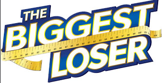 The Biggest Loser - has a new network and the same fundamentally toxic setup.