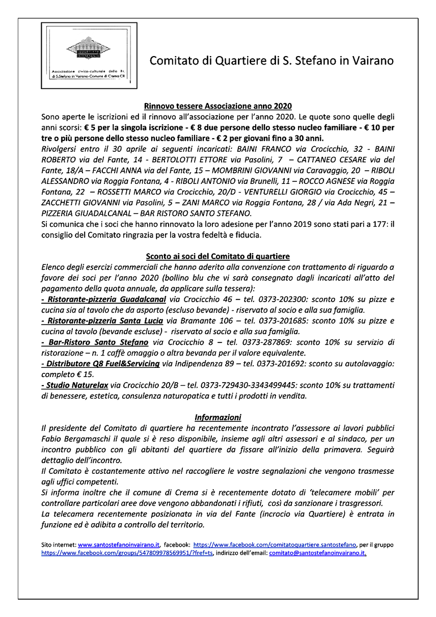 rinnovo 20201 copia.png