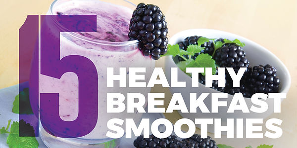 69850411_BreakfastSmoothies_Header.jpg