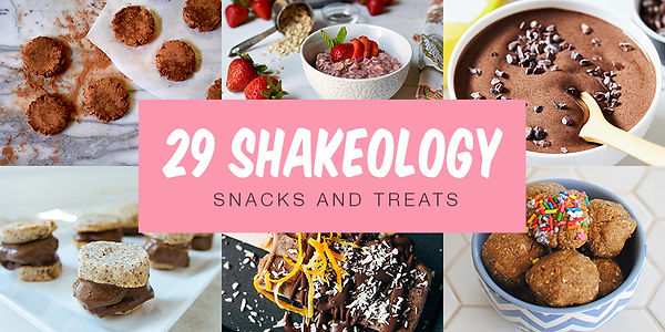 29-Shakeology-Snacks-and-Treats.HEADER.j