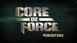 Core De Force
