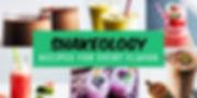69850401-BLOG-Shakeology-Recipes-Header.