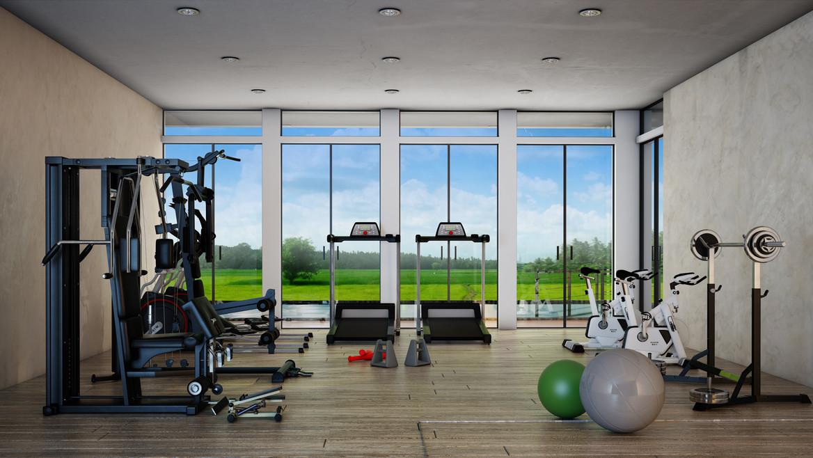 Copy of Gym (1).jpg