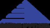 474_qserve-logo.png