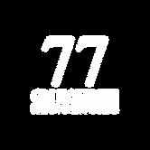 77LOGOWHITE-02.png