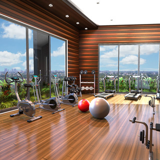 gym hi.1 copy.jpg