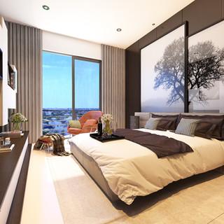 master bedroom hi copy.jpg