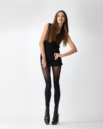 ROXY TIGHTS