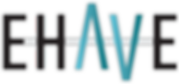 Ehave-Logo-300px-2 (1).png