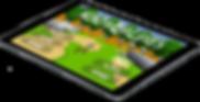 PicApp%20-%20Apple%20iPad%20Pro%20Black_