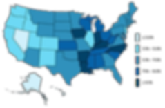 ADHD-CDC-Map-Transparent-Final.png