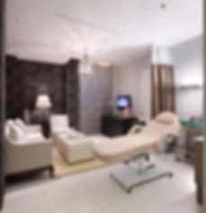 luxury-wellness-center.jpg