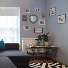 Airbnb - London