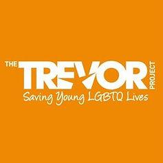 Trevor (2).jpg