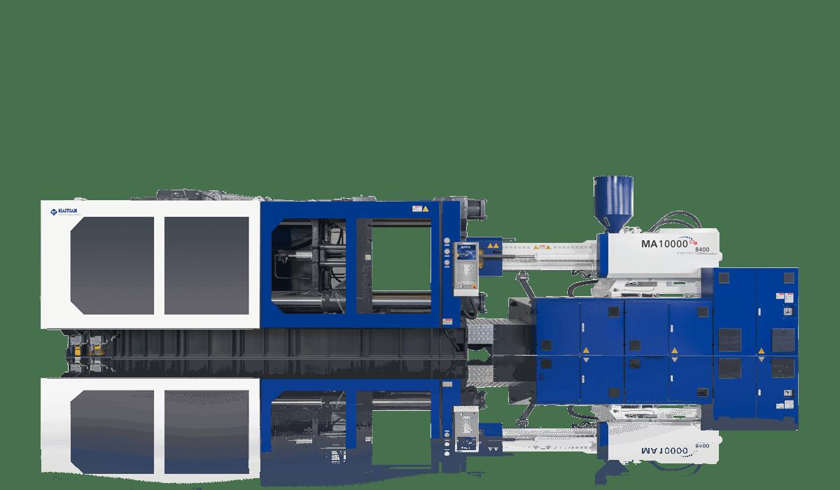 MA-IIs-8400-1.png
