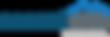 Ascentium-Logo_RGB-002.png
