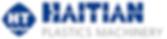 Haitian-Plastics-Machinery_Logo_Original