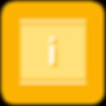 IA_i_sandwich_interval_multi_material.pn