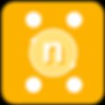 IA_n_narrow_mold_platen-1.png