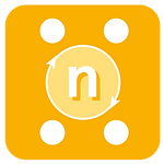 IA_n_narrow_mold_platen-1.png