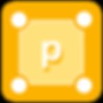 IA_p_rotating_shaft_multi_color.png