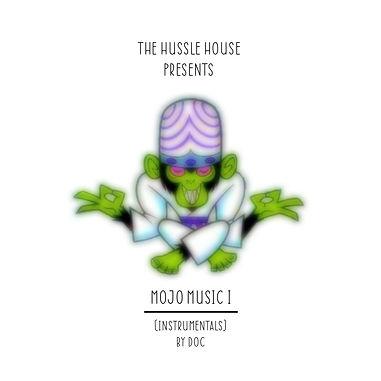 Mojo Music 1.jpg