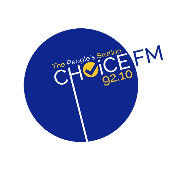 Choice FM logo (NoBack).png