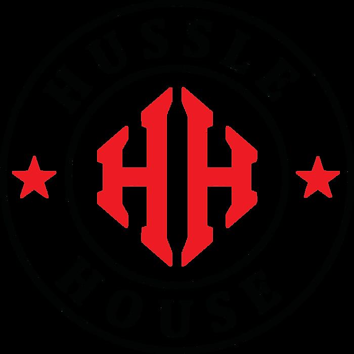 hh_3x (1).png