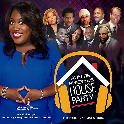 SUR Flyer Auntie Shery's House Party.JPG