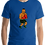 Thumbnail: Iron Mike, Punch Out, 64bit Tyson, Short-Sleeve Unisex T-Shirt Expired
