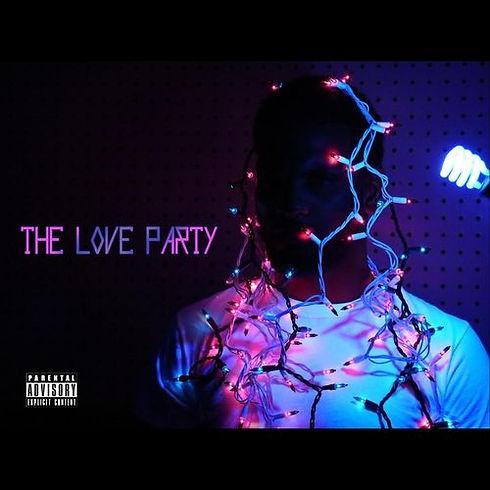 Love Party.jpg