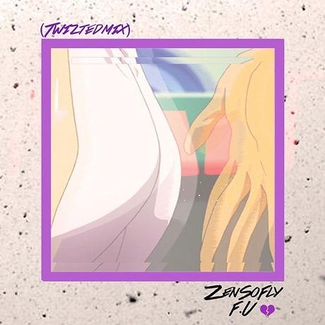 Zen so Fly - F_#& You.jpg