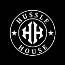 HusleHouseWB.png