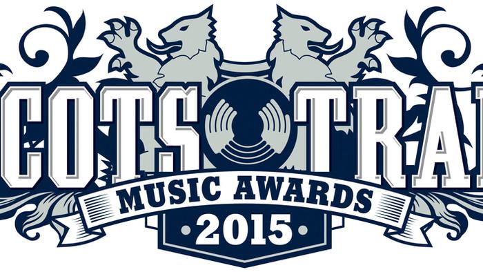 MG ALBA Scots Trad Music Awards 2015