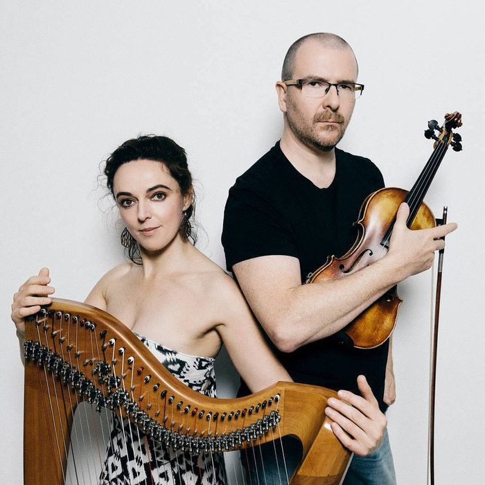 Celtic Connections 2018 - Gig Guide