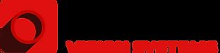 swir-logo.png