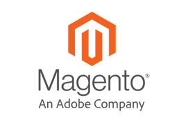 Magento-Logo-Vertical.png