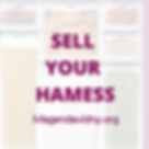 SELL YOUR HAMESS (2).png