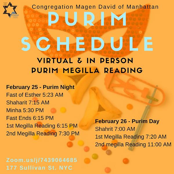 2021 Purim Schedule.png