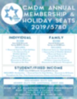 Annual-Membership3 (1).png