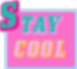 staycool_280x_2x.png