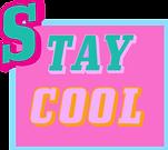staycool_280x_2x.png