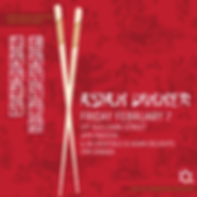 Asian Dinner.png