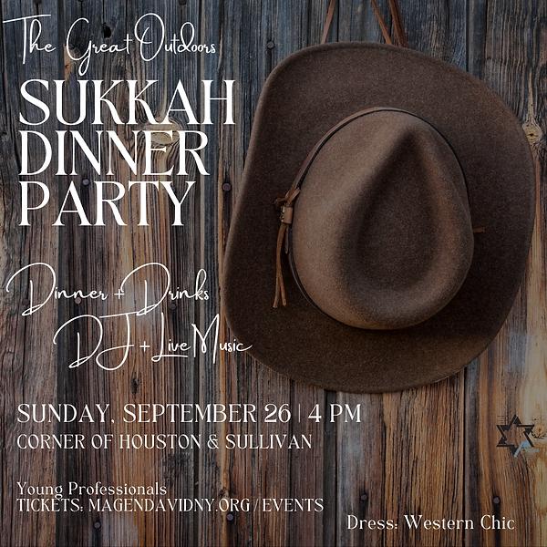 Sukkah Dinner Party (3).png